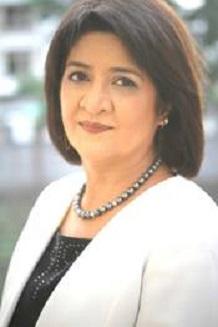 Renuka Tandon