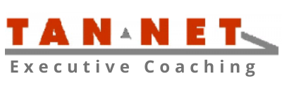TanNet Executive Coaching | Leadership and Career Coach | Pune | India