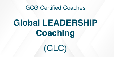 GLA + Leadership Coaching