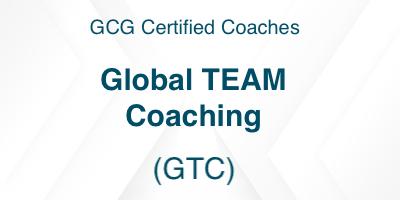 GLA + Team Coaching